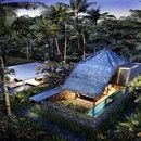 Mahala Hasa Villas Bali(巴厘島馬哈拉哈漢斯別墅酒店)
