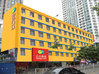 Shenzhen hotels - Small Inn