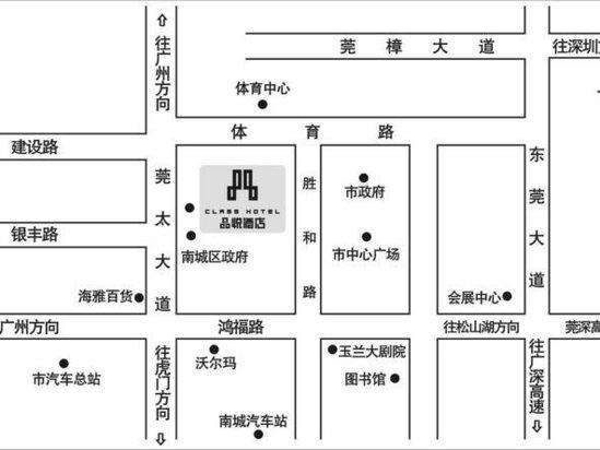 电路 电路图 电子 设计 素材 原理图 549_412