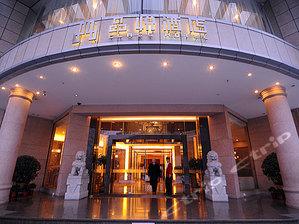 東莞品悅酒店