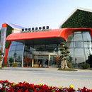 深圳東部華僑城房車酒店