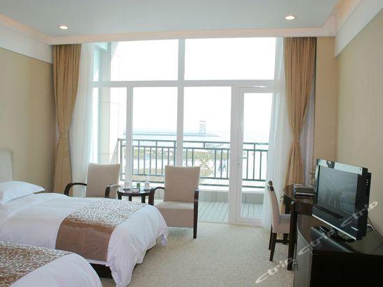 背景墙卧室华为卧室设计房间酒店装修现代装修549_412想进家居ui设计图片