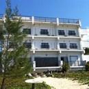 Sea-side Hotel Royal Blue Moon(皇家蓝月亮海边酒店)