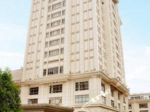 安慶尊悅酒店