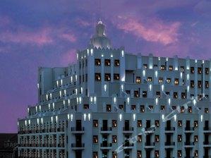 上海揚子精品酒店