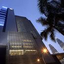 Traders Hotel Kuala Lumpur (吉隆坡盛貿飯店)