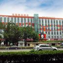 深圳悅程精品酒店