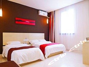 布丁酒店徐州火车站店附近酒店宾馆, 徐州酒店价格查询 携程酒店