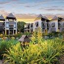 Moevenpick Resort and Spa Karon Beach Phuket(普吉島卡倫海灘瑞享度假村及水療中心)
