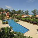 Moevenpick Resort Bangtao Beach Phuket (普吉島瑞享邦道海灘度假村)