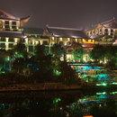 桂林大公館酒店