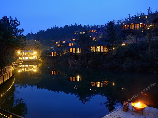 "<a href=""http://hotels.ctrip.com/pic-pid26152364/668111.html"" name=""needTraceCode"" data-dopost=""T"" >莫干山裸心谷外观</a>"