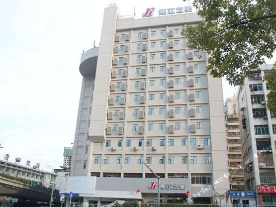 "<a href=""http://hotels.ctrip.com/pic-pid77312562/2305999.html"" name=""needTraceCode"" data-dopost=""T"" >锦江之星(贵阳黔灵山公园北京路地铁口店)外观</a>"
