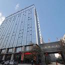 韓城西韓公寓