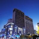 Lotte Hotel Seoul (首爾明洞樂天酒店)