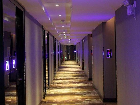 广州黄埔酒店预订 酒店介绍 预订价格 预订房型 房间 酒店环境设施 酒