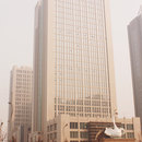 臨汾天鵝大酒店