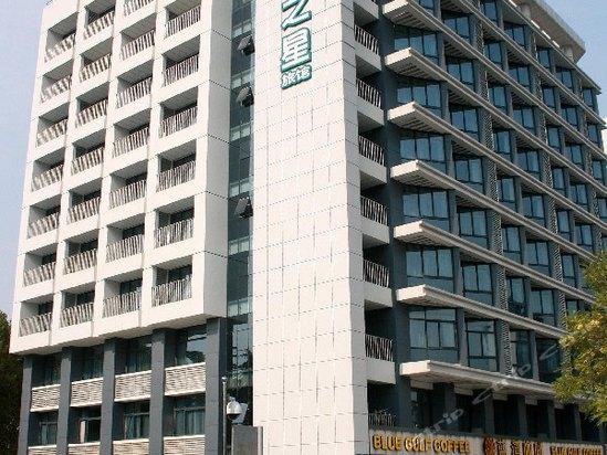 周围是中科院南京所的大门,还有…-锦江之星(南屏风宿舍放别墅怎样进图片