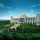 廣州恒大酒店