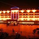 固始維多利亞國際酒店