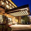福州悅華酒店