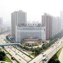 深圳999三九大酒店