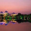 桂林榕湖飯店