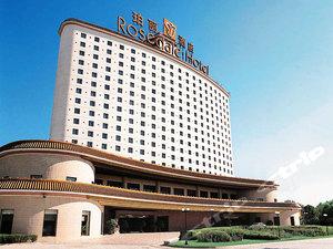 北京望京附近酒店预订,价格查询-北京宾馆住宿
