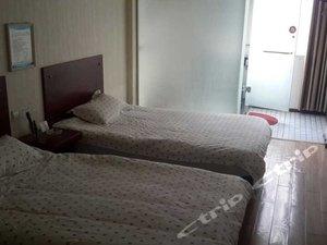 宜昌国宾花园酒店附近酒店宾馆, 宜昌酒店价格查询 携程酒店