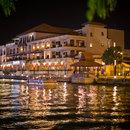 馬六甲 Casa del Rio 河畔之家(Casa del Rio Melaka)