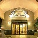 Hotel Sun Queen Okinawa(冲绳阳光皇后酒店)