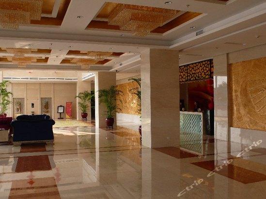 柳太路1号,柳州名人大酒店的地址