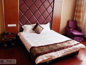 常州花果山酒店附近酒店宾馆, 常州酒店价格查询 携程酒店