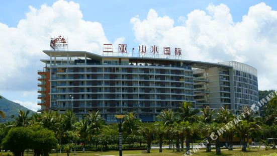 Century Landscape Hotel