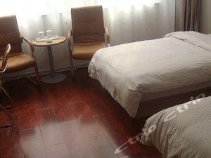 汉庭酒店济南大明湖北园店附近酒店宾馆, 济南酒店价格查询 携程酒店