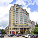 溫嶺正朝國際大酒店