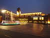 Xi'an Jiaotong-Liverpool International Conference Center Hotel Deals