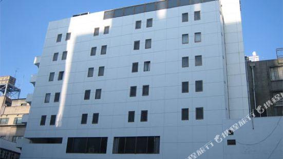 Arrow Hotel Osaka