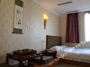 成都花果山庄附近酒店宾馆, 成都酒店价格查询 携程酒店