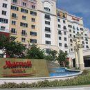 馬尼拉萬豪酒店(Manila Marriott Hotel)