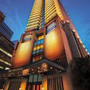The Peninsula Tokyo (東京半島酒店)