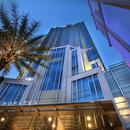 索菲特曼谷素坤逸酒店(Sofitel Bangkok Sukhumvit)