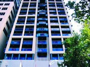 阿德萊德奧克斯美景酒店(Oaks Horizon Adelaide)