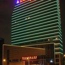 廣州凱榮都國際大酒店