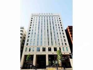 Akihabara Washington Hotel Tokyo (東京秋葉原華盛頓酒店)