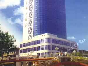 株洲金龍大酒店