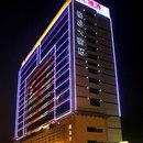 邯鄲叢台大酒店