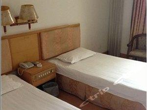 连云港花果山宾馆附近酒店宾馆, 连云港酒店价格查询 携程酒店