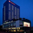 水原華美達廣場酒店(Ramada Plaza Hotel Suwon)