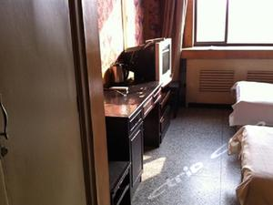 99旅馆连锁济南大明湖店附近酒店宾馆, 济南酒店价格查询 携程酒店